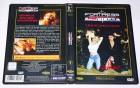 Fortress Amerikkka DVD - Troma - Director's Cut -