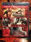 Fight - 3 Movie Pack UNCUT  ``Blu-ray``  (NEU/OVP)