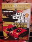 Car Crash Auto 2  (Ink. Bonusfilm: Highway Inferno) NEU