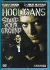 Hooligans DVD Elijah Wood, Charlie Hunnam, Claire Forlani sg