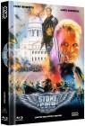 Stone Cold - Kalt wie Stein (NSM Mediabook / + Bonus DVD)