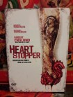 Heartstopper  UNCUT (Steelbook) NEU/OVP  ``DVD``