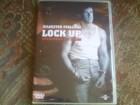 Lock - Up  - Stallone -  uncut - dvd
