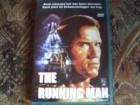 The Running Man - Schwarzenegger  - uncut dvd