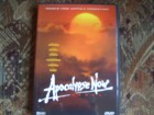 Apocalypse Now - Redux - Dennis Hopper - Harison Ford - Dvd