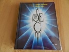 THE SECT   *  3 Disc Mediabook