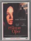 Das Phantom der Oper - Lim. Mediabook - BR + DVD - UNRATED!!