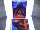 Shocking Fear (Lurking Fear) Mediabook - Cover A - (BD+DVD)