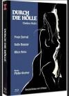 Durch die Hölle - Endless Night - Mediabook B - Uncut