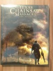 Texas Chainsaw Massacre - The Beginning - Unrated
