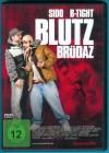 Blutzbrüdaz DVD Sido, Bobby Tight NEUWERTIG