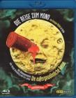 DIE REISE ZUM MOND Blu-ray - Georges Melies Klassiker