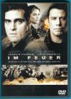 Im Feuer DVD Joaquin Phoenix, John Travolta NEUWERTIG