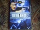 Dark Angel - Dolph Lundgren  - uncut - MGM - dvd