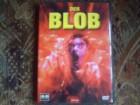 Der Blob - uncut -  Horror - dvd