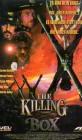 The Killing Box (25567)