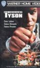 Der Boxchamp Tyson (25578)