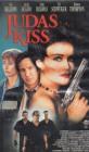 Judas Kiss (25584)