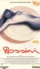 Rossini (25583)