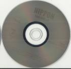 Topscore - Nippon - Sho-Ben 03 (4806232,Nur DVD)