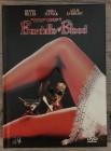 Bordello of Blood  Mediabook '84