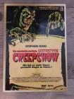 Creepshow - Die unheimlich verrückte Geisterstunde  Maxibox