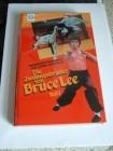 Die Zwillingsbrüder von Bruce Lee Teil 1 (gr.B.box, lim.,OVP