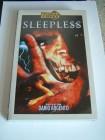 Sleepless (große Buchbox, Edition Tonfilm, OVP)