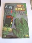 Bad Channels (große Buchbox, limitiert, OVP)