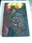 Class of Nuke´em High (gr. Buchbox, Comic Edition 3, lim.)