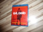 Blu-ray * Evil Dead * Uncut * Geheimtipp Top Horror Film