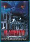 Re-Animated - Experiment des Grauens DVD sehr guter Zustand