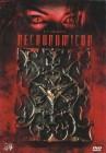 Necronomicon - Hartbox - 84`- UNCUT - H.P. Lovecraft