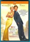 Wie werde ich ihn los - in 10 Tagen? DVD Kate Hudson NEUWERT