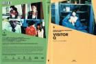 VISITOR Q - Rapid Eye Movies