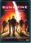 Sunshine DVD Cillian Murphy, Chris Evans NEUWERTIG