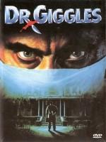 Dr. Giggles (kl. Hartbox)