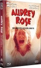 Audrey Rose - Mediabook - Cover A - NSM