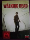 The Walking Dead - Staffel 4 - uncut NEU