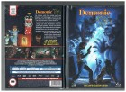 Demonic Toys 3 Disc Limited Collector's Edition  84