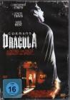 Roger Cormans DRACULA - Rising - Christopher Atkins Vampir