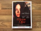 DAS PHANTOM DER OPER UNRATED BLU RAY MEDIABOOK COVER B