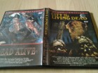 Braindead/city of the living dead-2 dvd edition rar!