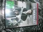 BORIS KARLOFF DR. MANIAC DVD NEU OVP