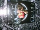 MILLENIUM CRISIS DVD SCHUBER EDITION NEU OVP
