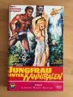 Jungfrau unter Kannibalen Große Hartbox Super RAR (041/222)