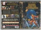 Einer gegen das Imperium Remastered Extended Version 84