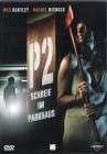 P2 - SCHREIE IM PARKHAUS klasse Slasher Thriller