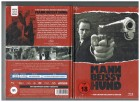 Mann beisst Hund 2 Disc Limited Collector's Edition  84