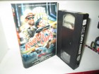 VHS - Karate Cops - George Chung - Summit